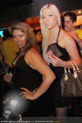 Tuesday Club - U4 Diskothek - Di 15.06.2010 - 72