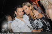 Tuesday Club - U4 Diskothek - Di 15.06.2010 - 73