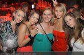 Tuesday Club - U4 Diskothek - Di 15.06.2010 - 8