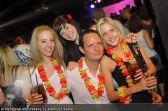 Tuesday Club - U4 Diskothek - Di 15.06.2010 - 9