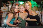 Tuesday Club - U4 Diskothek - Di 29.06.2010 - 1
