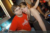 Tuesday Club - U4 Diskothek - Di 29.06.2010 - 10