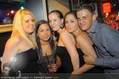 Tuesday Club - U4 Diskothek - Di 29.06.2010 - 11