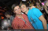 Tuesday Club - U4 Diskothek - Di 29.06.2010 - 13