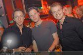 Tuesday Club - U4 Diskothek - Di 29.06.2010 - 14