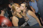 Tuesday Club - U4 Diskothek - Di 29.06.2010 - 15