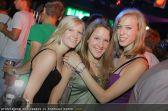 Tuesday Club - U4 Diskothek - Di 29.06.2010 - 16