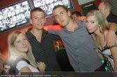 Tuesday Club - U4 Diskothek - Di 29.06.2010 - 18