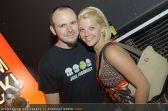 Tuesday Club - U4 Diskothek - Di 29.06.2010 - 19