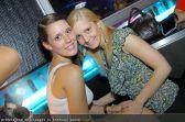 Tuesday Club - U4 Diskothek - Di 29.06.2010 - 2