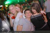 Tuesday Club - U4 Diskothek - Di 29.06.2010 - 20