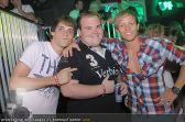 Tuesday Club - U4 Diskothek - Di 29.06.2010 - 21