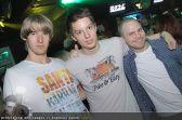Tuesday Club - U4 Diskothek - Di 29.06.2010 - 22