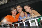 Tuesday Club - U4 Diskothek - Di 29.06.2010 - 23