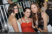 Tuesday Club - U4 Diskothek - Di 29.06.2010 - 24