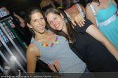 Tuesday Club - U4 Diskothek - Di 29.06.2010 - 26