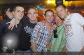 Tuesday Club - U4 Diskothek - Di 29.06.2010 - 27