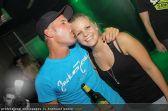 Tuesday Club - U4 Diskothek - Di 29.06.2010 - 28