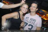 Tuesday Club - U4 Diskothek - Di 29.06.2010 - 29