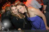 Tuesday Club - U4 Diskothek - Di 29.06.2010 - 3