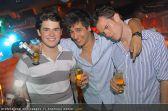 Tuesday Club - U4 Diskothek - Di 29.06.2010 - 31