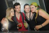 Tuesday Club - U4 Diskothek - Di 29.06.2010 - 32
