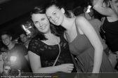 Tuesday Club - U4 Diskothek - Di 29.06.2010 - 34
