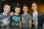 Tuesday Club - U4 Diskothek - Di 29.06.2010 - 35