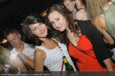 Tuesday Club - U4 Diskothek - Di 29.06.2010 - 38