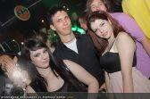 Tuesday Club - U4 Diskothek - Di 29.06.2010 - 39
