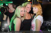 Tuesday Club - U4 Diskothek - Di 29.06.2010 - 40