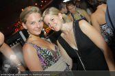 Tuesday Club - U4 Diskothek - Di 29.06.2010 - 41