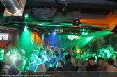 Tuesday Club - U4 Diskothek - Di 29.06.2010 - 43