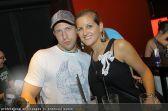 Tuesday Club - U4 Diskothek - Di 29.06.2010 - 44