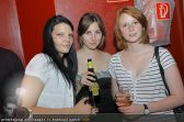 Tuesday Club - U4 Diskothek - Di 29.06.2010 - 45