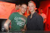 Tuesday Club - U4 Diskothek - Di 29.06.2010 - 46