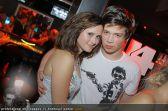 Tuesday Club - U4 Diskothek - Di 29.06.2010 - 48