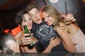 Tuesday Club - U4 Diskothek - Di 29.06.2010 - 49