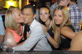 Tuesday Club - U4 Diskothek - Di 29.06.2010 - 5