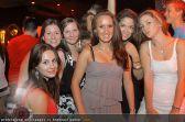Tuesday Club - U4 Diskothek - Di 29.06.2010 - 50