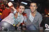 Tuesday Club - U4 Diskothek - Di 29.06.2010 - 51