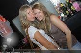 Tuesday Club - U4 Diskothek - Di 29.06.2010 - 55