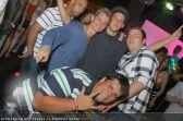 Tuesday Club - U4 Diskothek - Di 29.06.2010 - 56