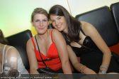 Tuesday Club - U4 Diskothek - Di 29.06.2010 - 58