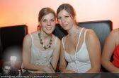 Tuesday Club - U4 Diskothek - Di 29.06.2010 - 59