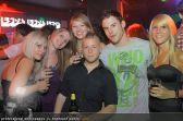 Tuesday Club - U4 Diskothek - Di 29.06.2010 - 6