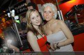 Tuesday Club - U4 Diskothek - Di 29.06.2010 - 61