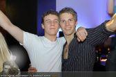 Tuesday Club - U4 Diskothek - Di 29.06.2010 - 63