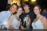Tuesday Club - U4 Diskothek - Di 29.06.2010 - 66