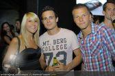 Tuesday Club - U4 Diskothek - Di 29.06.2010 - 68